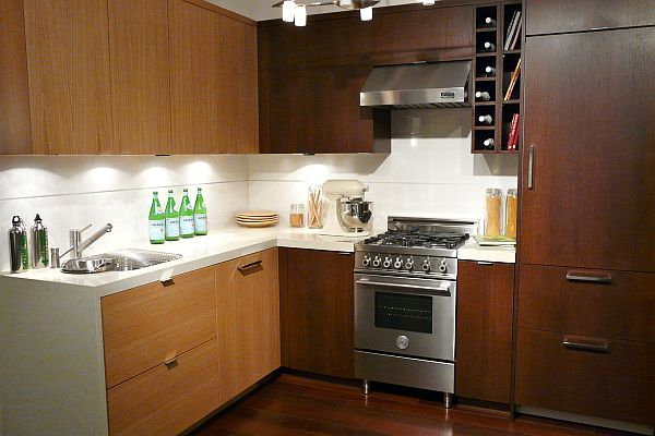 small kitchen remodeling nyc