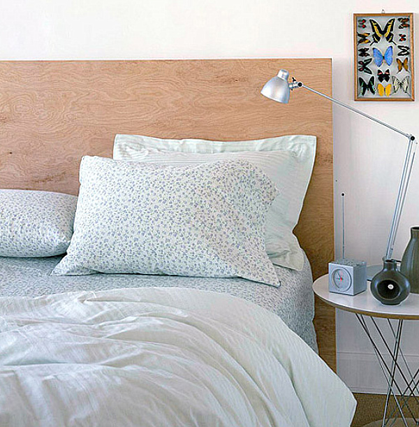 Modern Plywood Headboard.png