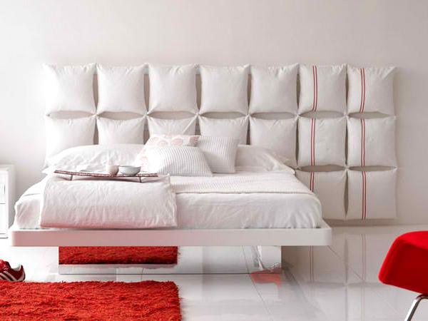 Pillow Headboard.png