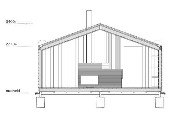 Poplar-Garden-House–(11)