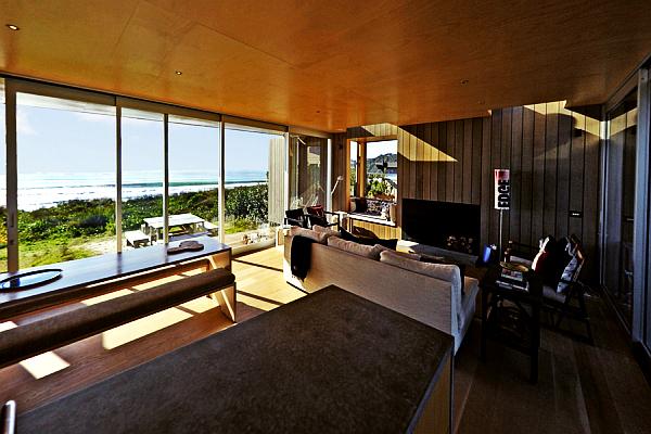 beach house living room decoration ideas