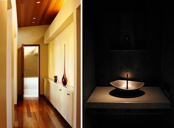 Calkins Point Residence 10 – interior design ideas