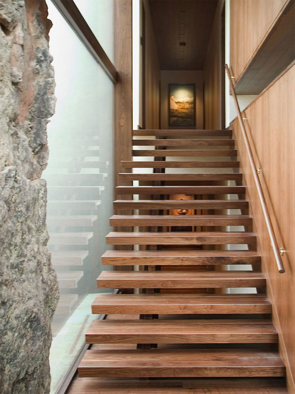 Wildcat-Ridge-Residence-by-Voorsanger-Architects13