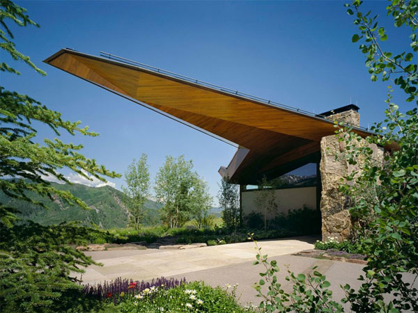 Wildcat-Ridge-Residence-by-Voorsanger-Architects2
