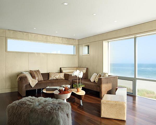 modern interiors with amazing views 5