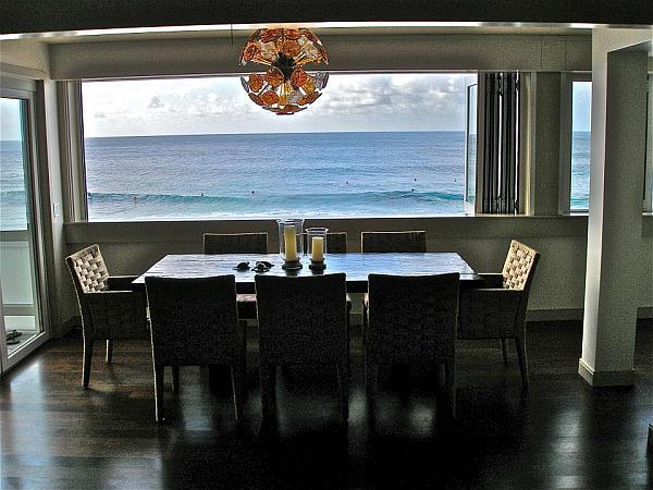 modern interiors with amazing views 6