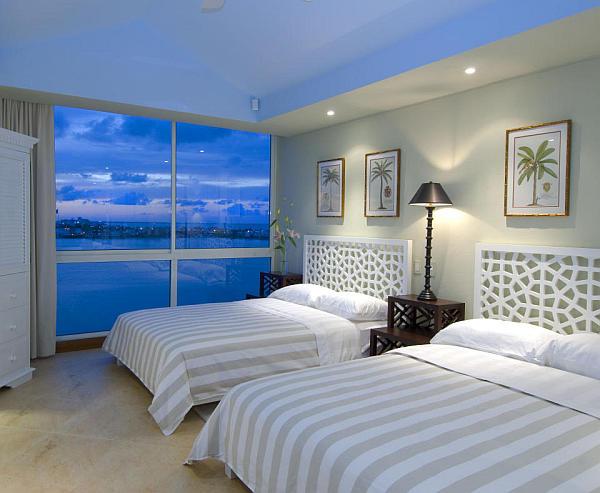 modern interiors with amazing views 8