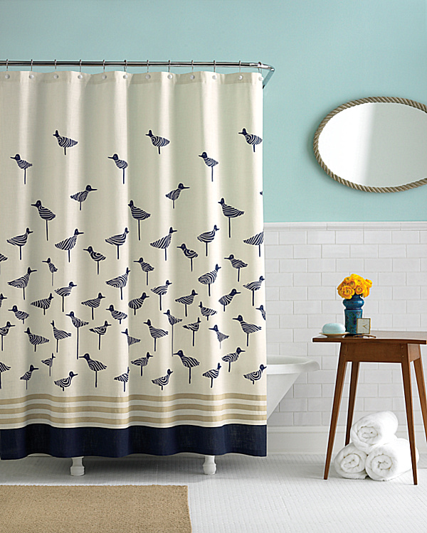 Kate Spade Sandpiper shower curtain.png