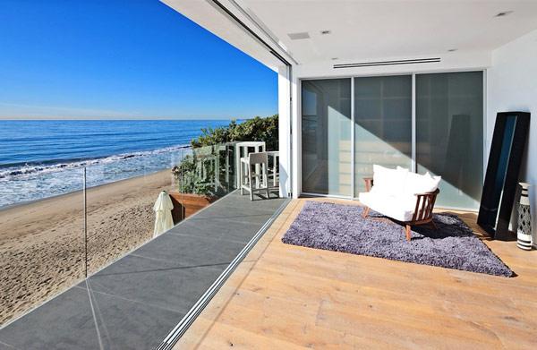 Malibu Beach House 2