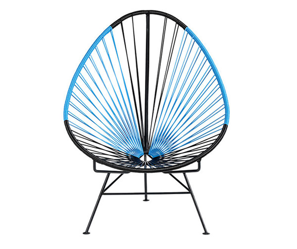 Acapulco-Chair