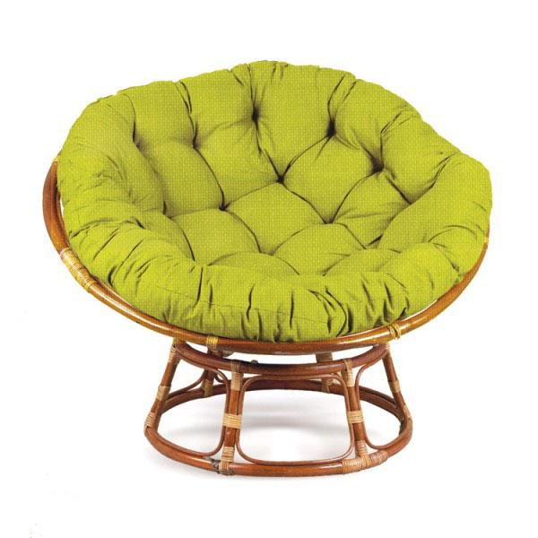 Papasan Chairs (1)