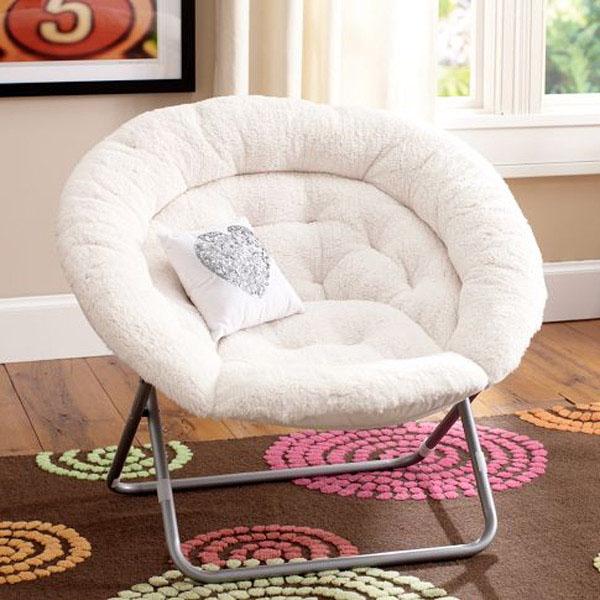Papasan Chairs (6)