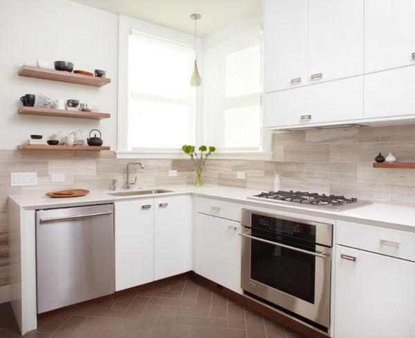 Lighting A Small Kitchen Right Decoist