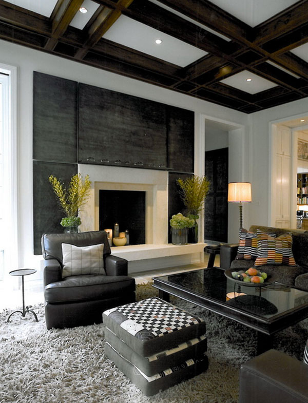 SemelSnow-Interior-Design