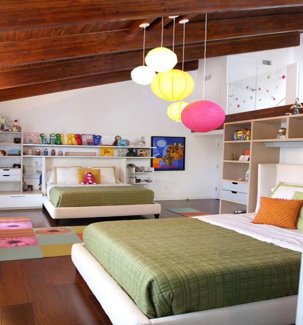 b-pilla-design-studio