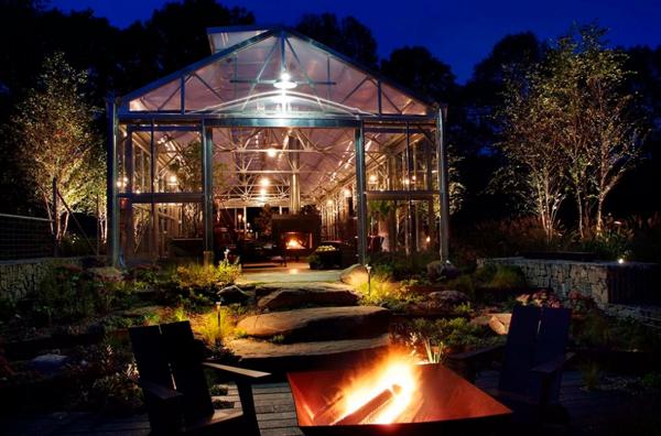 large greenhouse living 3