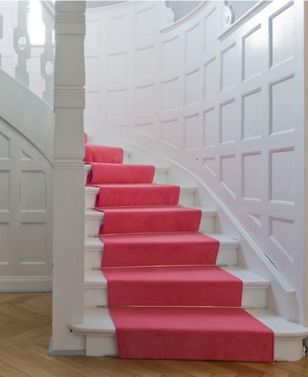 Pink stair runner.jpg