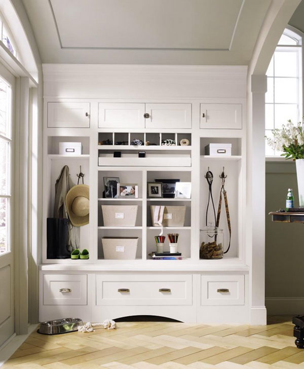cabinet-charging-stations-for-simple-decor