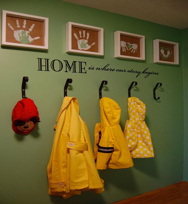 decked-out-spaces-coat-closet-decor-ideas