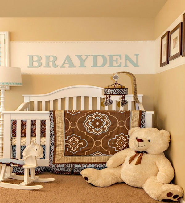 dettaglio-interior-design-cute-diy-nursery-makeover-tips
