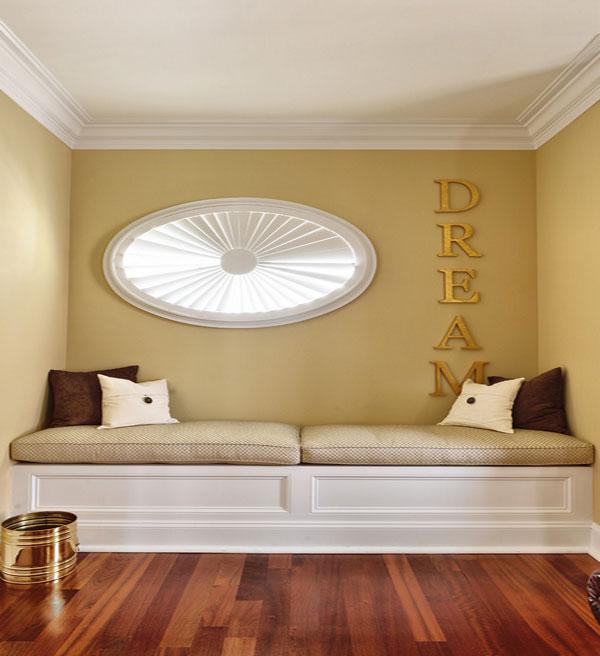 echelon-custom-homes-reading-room-decor-ideas-for-simple-living