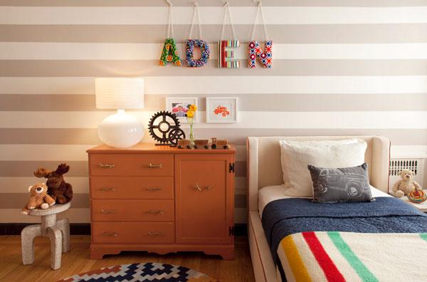 em-design-interiors-adorable-diy-projects-for-kids