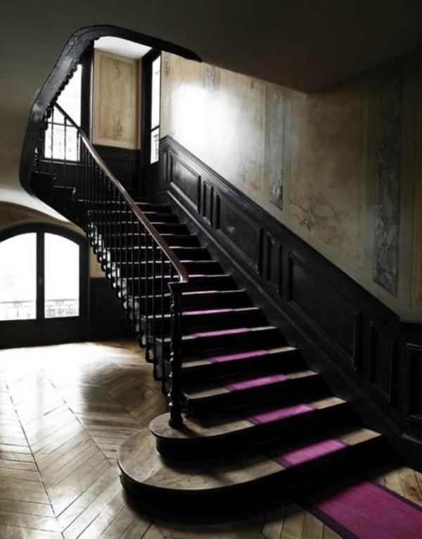 purple stair runner.jpg