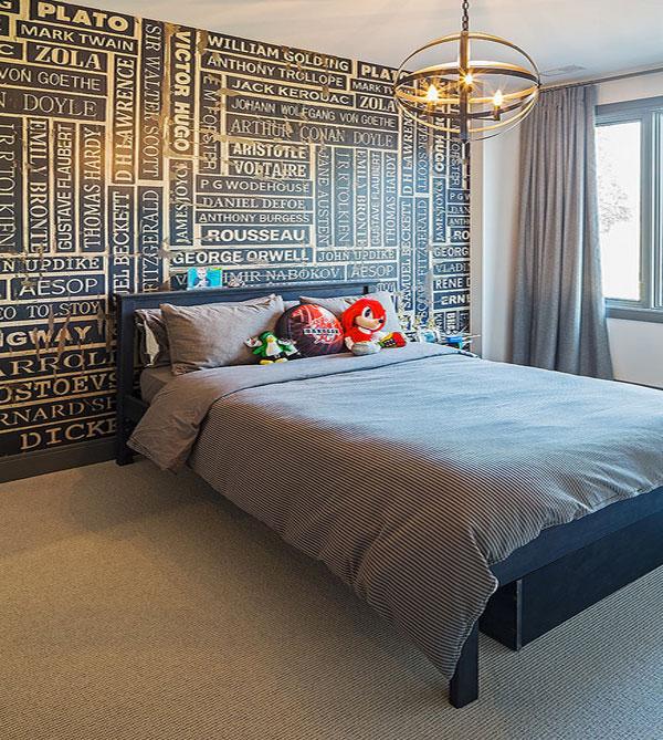 reagan-macklin-typograph-wallpaper-for-modern-bedrooms-