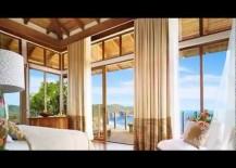 Mukul Resort and Spa, Guacalito de la Isla