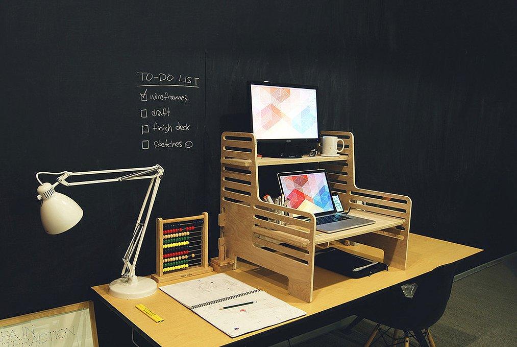 standing desk 12