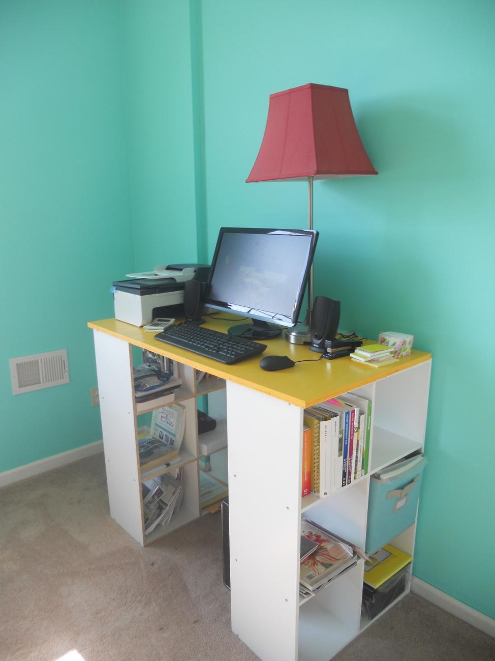 standing desk 14