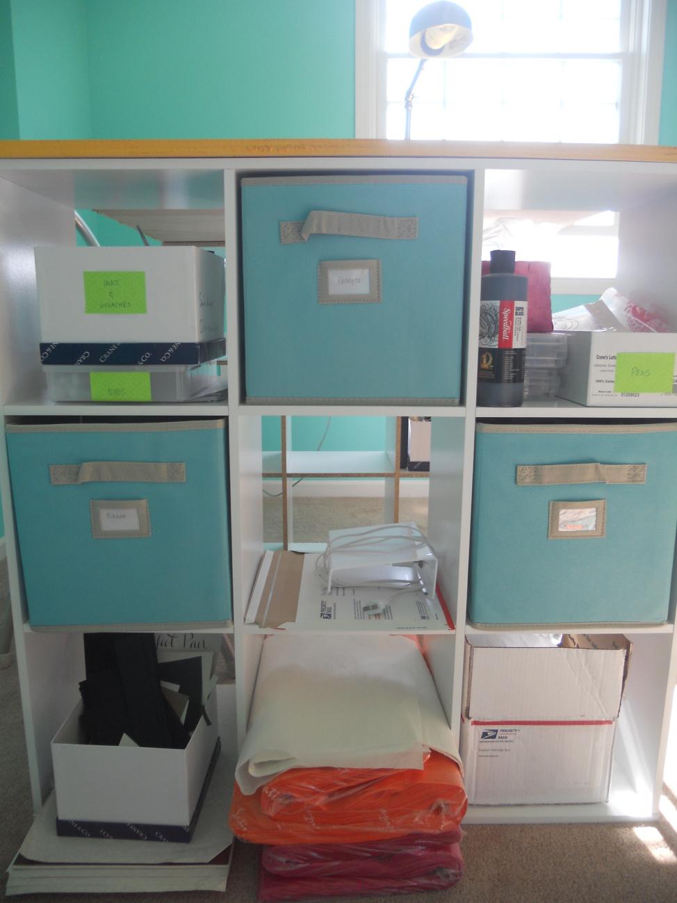 standing desk 15