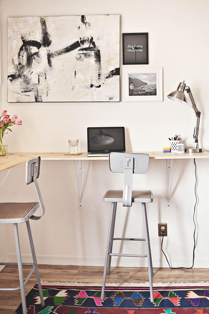 standing desk 3