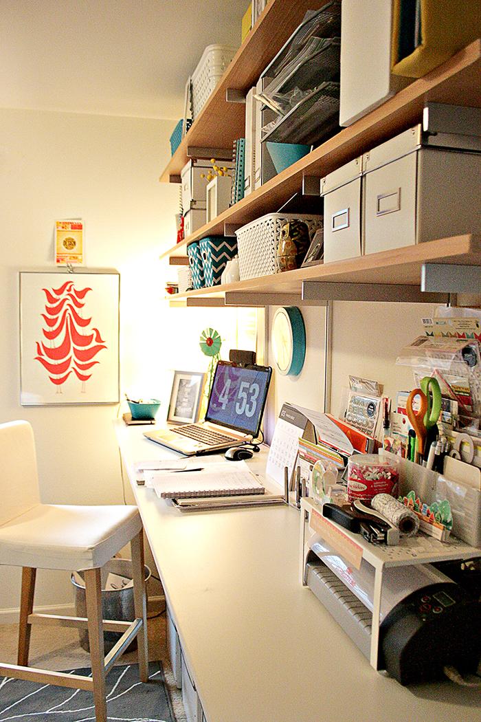 standing desk 8