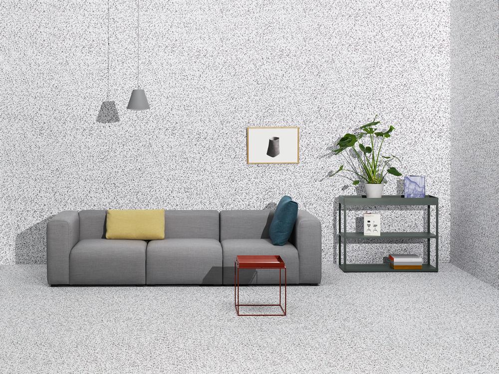 Mags Sofa surface