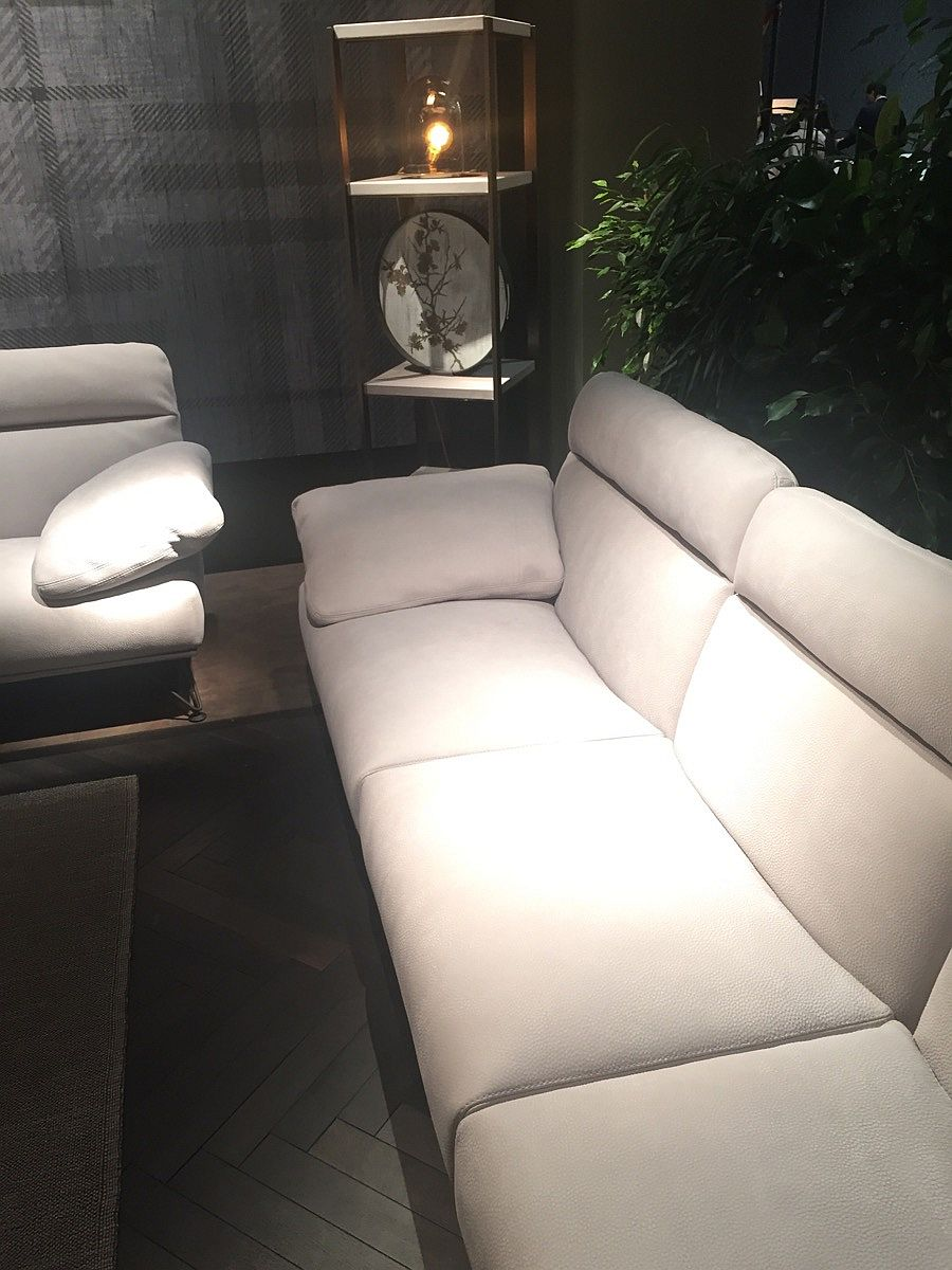 A perfect way to relax – Cierre at Salone del Mobile 2016