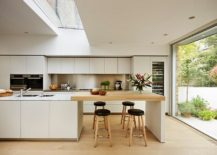 Beautiful Scandinavian Kitchens That Will Inspire Your Home