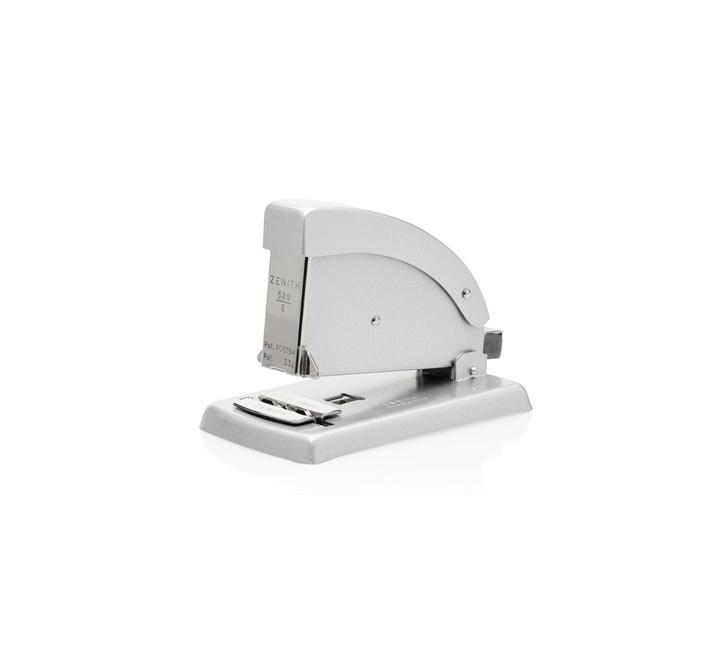 Zenith 520 stapler. Image©2016 Balma, Capoduri & C. S.p.A.