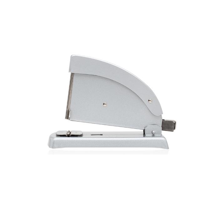 Zenith 520 stapler. Image ©2016 Balma, Capoduri & C. S.p.A.