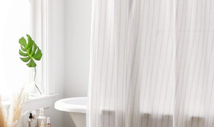 Bathroom Decor for an Instant Room Refresh