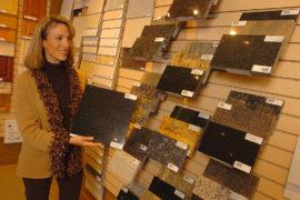 Understanding The Difference Between Quartz And Granite Countertops