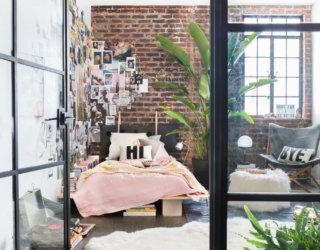 Creative Dorm Room Ideas for Every Budget